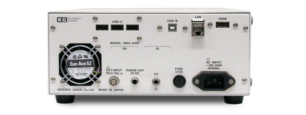 MAS-8420_背面