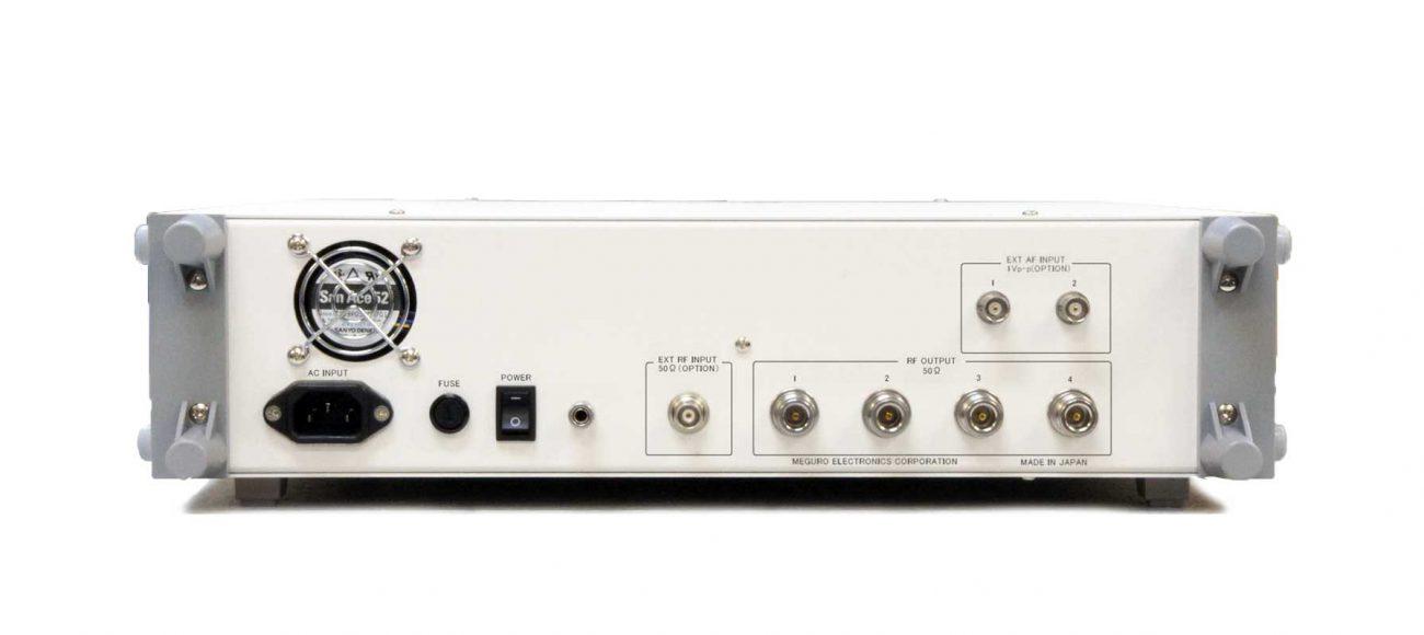 MSG-2530_rear