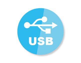 USB / USBTMC