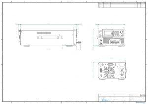 ELS-304外観図PDF