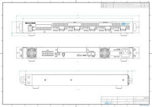 MCD-05-05002外観図PDF