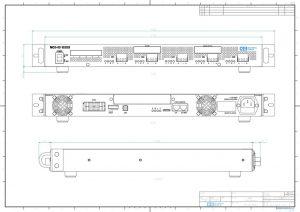 MCD-05-05005外観図PDF