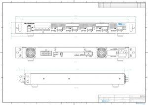 MCD-05-05010外観図PDF