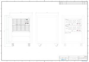 33432G外観図PDF