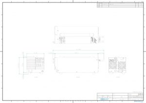 WS-720A外観図PDF
