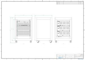 33532F外観図PDF