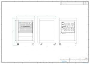 33541F外観図PDF