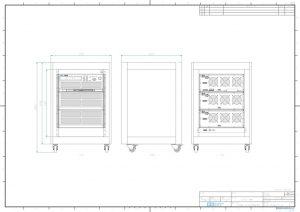 33542F外観図PDF