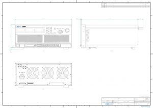 3360F外観図PDF
