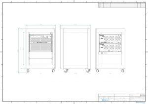 33611F外観図PDF