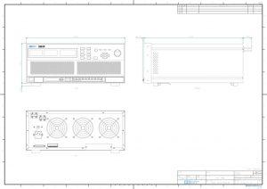 3361F外観図PDF