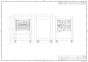 33621F外観図PDF