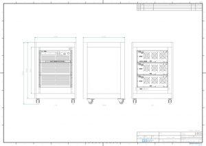 33622F外観図PDF