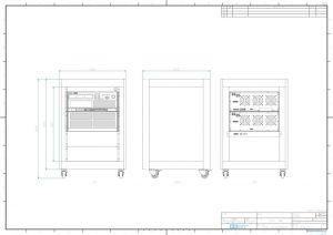 33501F外観図PDF