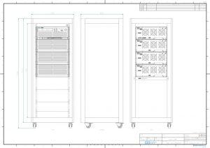 33623F外観図PDF
