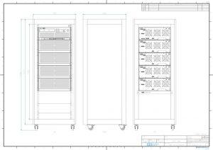 33624F外観図PDF