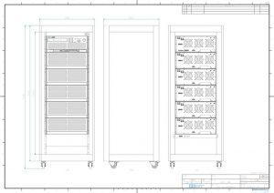 33625F外観図PDF