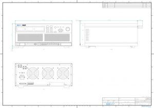 3362F外観図PDF