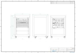 33671F外観図PDF