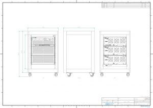 33672F外観図PDF