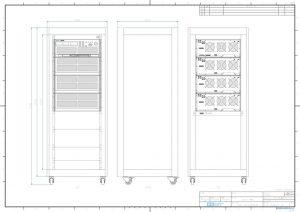 33673F外観図PDF