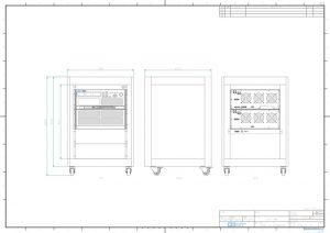 33511F外観図PDF