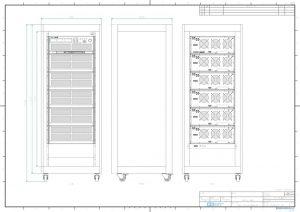 33675F外観図PDF