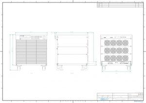 34115外観図PDF