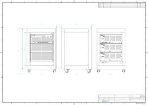 33512F外観図PDF