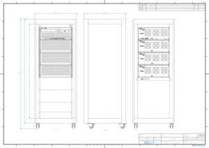 33513F外観図PDF