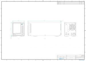 3302F外観図PDF