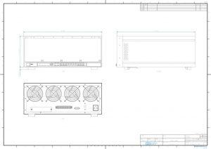 3300F外観図PDF