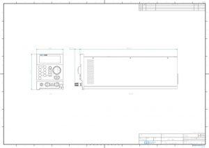 3310F外観図PDF