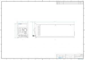 3311F外観図PDF