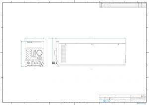 3312F外観図PDF
