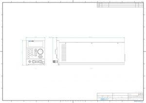 3314F外観図PDF
