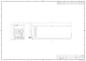 3315F外観図PDF