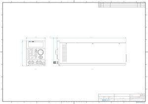 3332F外観図PDF