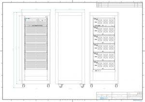 33515F外観図PDF