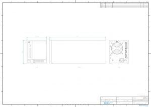 3302C外観図PDF