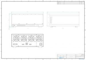 3300C外観図PDF