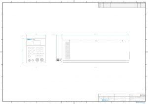 3250A外観図PDF