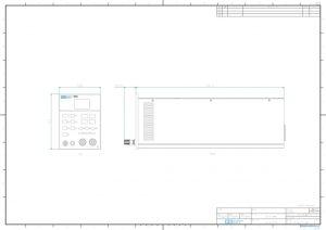 3251A外観図PDF