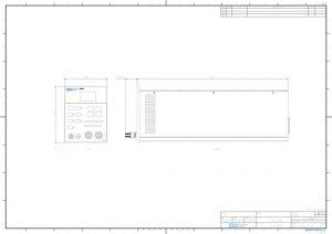 3252A外観図PDF