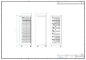 33517F外観図PDF