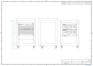 33521F外観図PDF