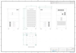 6360P外観図PDF