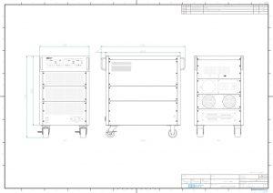 6510P外観図PDF