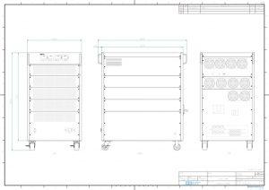 6530P外観図PDF