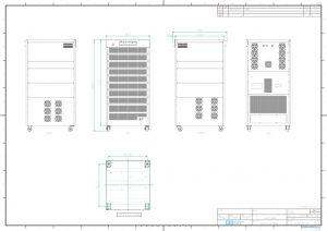 6560P外観図PDF